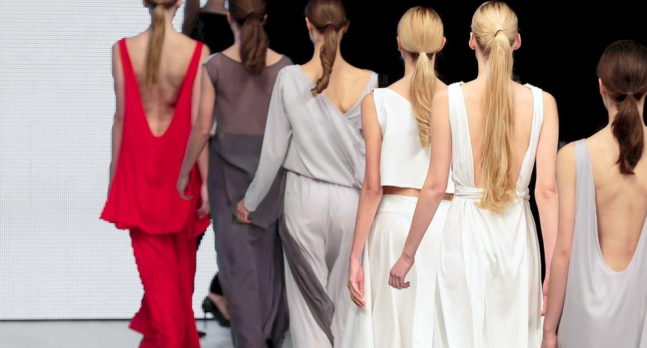 Settimana della moda