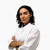 Giulia Muzzioli