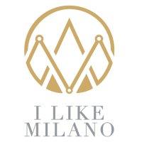 I Like Milano
