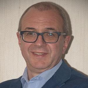 Luca Orselli Luca