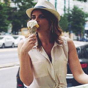 Nica Cardinale
